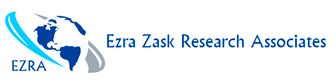 EZRA Ezra Zask Research Advisors